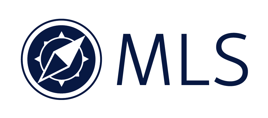 MLS Logo CMYK (Druck).png picture